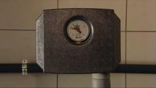 IQ energy  Программа по выплате компенсаций на утепление жилья