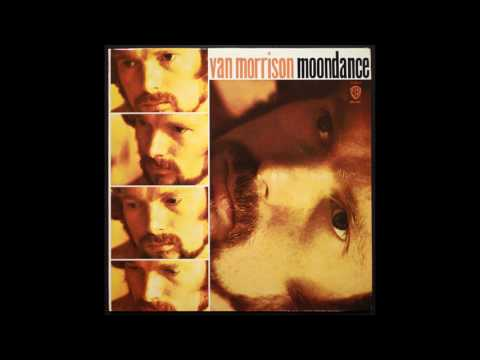 Glad Tidings (Fast Version) Take 1- Van Morrison