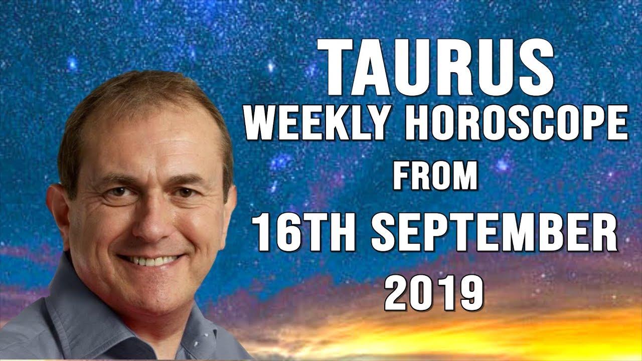 Taurus Horoscope – Taurus Predictions | l30class.com