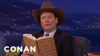 dalton-wilcox-is-the-poet-laureate-of-the-west-conan-on-tbs
