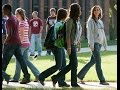 War on Men? Sexual Assault Hysteria Could Mean Fewer Male Students