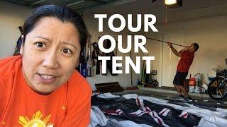 tour-our-tent-wenzel-klondike