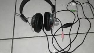 headset 2.2