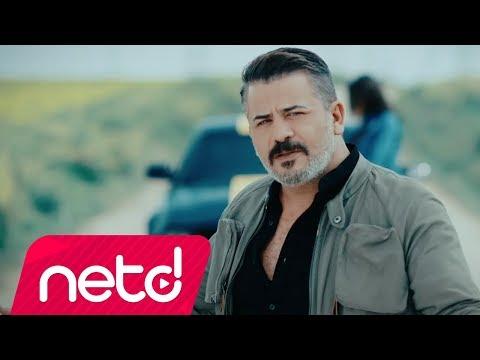 Ersoy Dinç - Şah Sultan