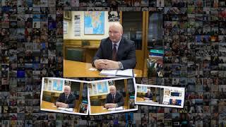 Смотреть видео Москва открестилась от отправки армии российских наемников в ЦАР Политика Мир онлайн