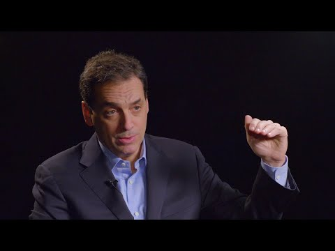 Dan Pink [FULL-LENGTH] Interview | When: The Scientific Secrets of Perfect Timing
