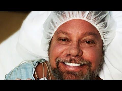 Vince Neil Undergoing Surgery After Motley Crue Announcement