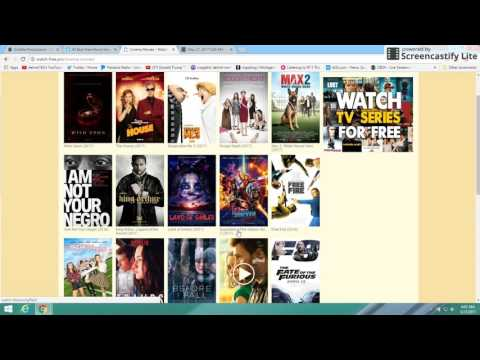 watch movies online.new free movie site 2017. free movies