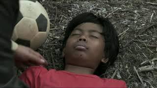 Karya N Nofi Sastera - Hutang Nyawa Thriller2 - - ANAK KAKI GUNUNG