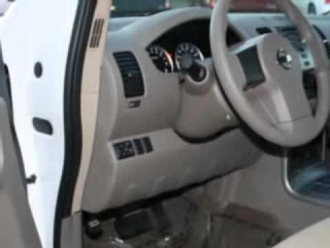 Nissan Pathfinder, Palmetto Nissan  Florence, SC 29501