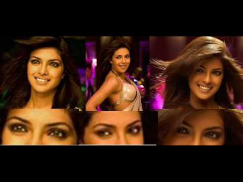 Shut Up Bounce Full Video Dostana John Abhishek Shilpa Shetty