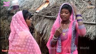 bhojpuri-comedy-khesari-2neha-ji-chirkut-ji-hd-video