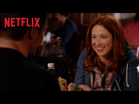 Unbreakable Kimmy Schmidt - Stagione 2 - Trailer - Netflix [HD]