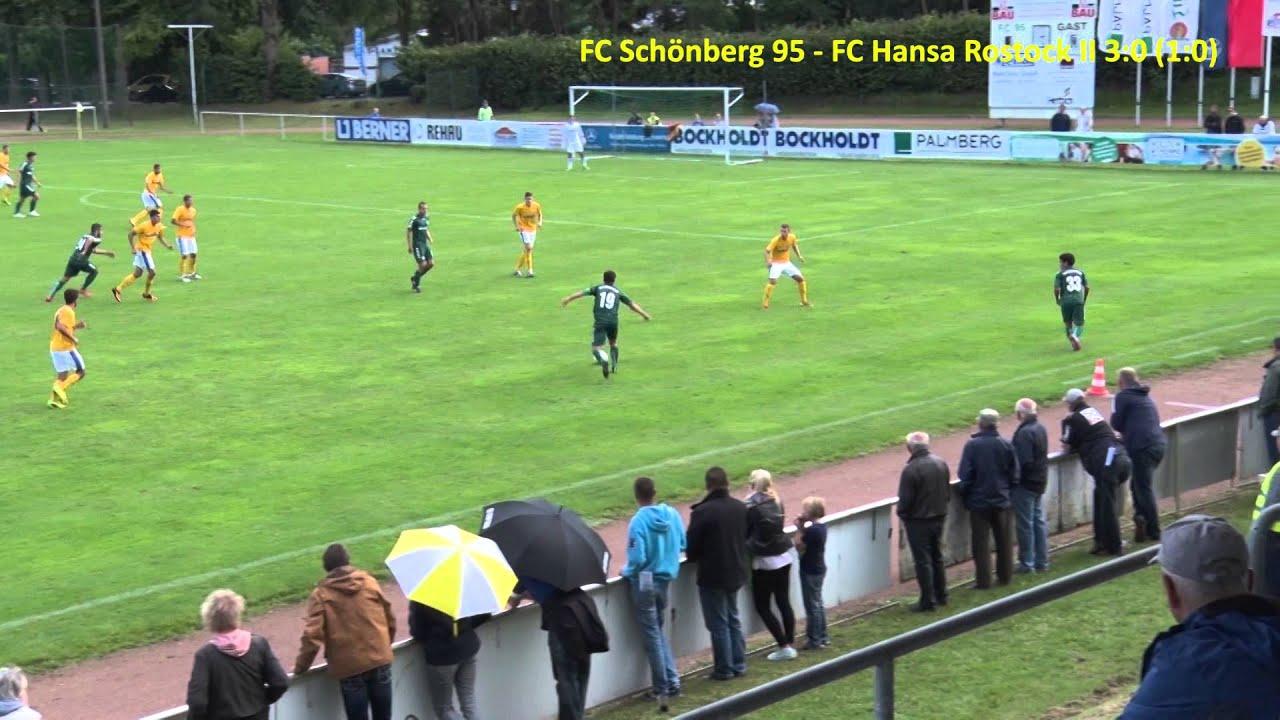 Fc Schoenberg 95