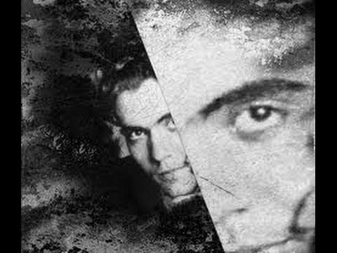 """Los cuatro de Chile; Héctor y Humberto Duvauchelle """"Responso a García Lorca"""""""