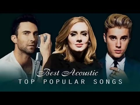 Top Hits 2020 🔥 TOP 40 Popular Songs Playlist 2020 🔥 Best English Music Collection 2020