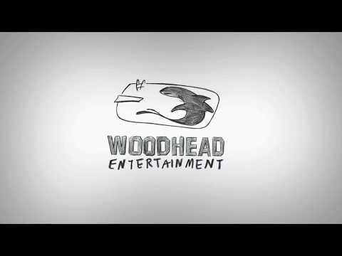 Woodhead Entertainment3 Arts EntertainmentFunny or DieCBS Television StudiosNetflix 2017