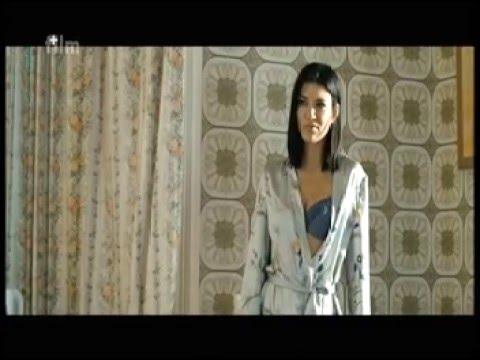 clip sex Maria tornberg