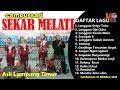 Kumpulan Lagu Campursari Koleksi Sekar Melati MP3 Terbaru