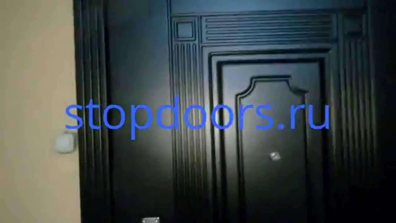 Железные двери, железные входные двери, купить железную дверь .