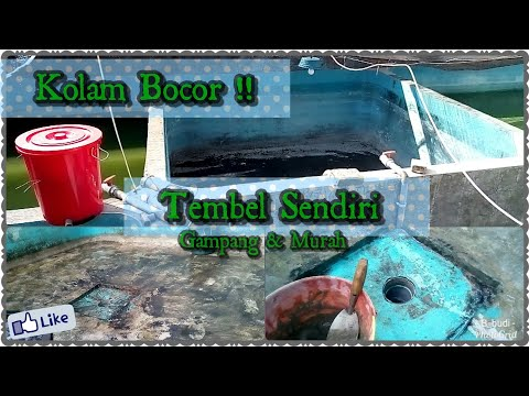 Kolam Bocor Tagged Videos On Videorecent