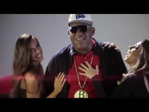 DennisDj Feat Mc Bola e Mr Catra   Soltinha  Clipe Oficial  2013