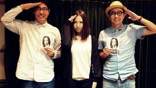 クソメン&クソガールの歌Full Version