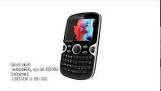Yezz Moda YZ600 Mobile full specification, features And price
