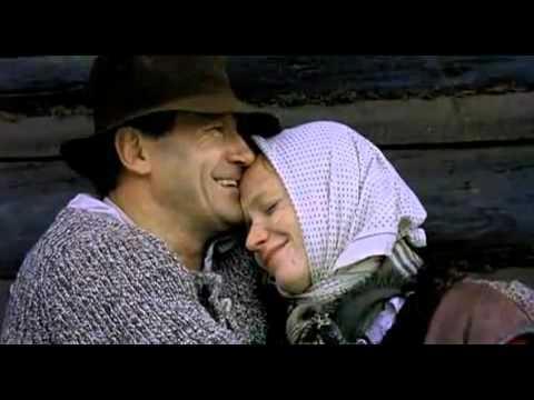 Želary (2003) - ukázka from YouTube · Duration:  2 minutes 14 seconds