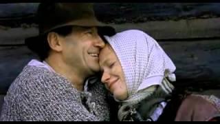 Želary (2003) - ukázka