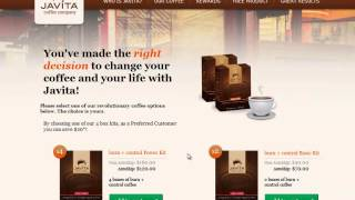 Where Exactly To Buy Weight Loss Coffee and Green Tea