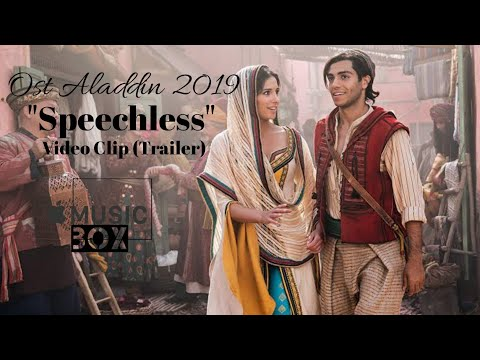 speechless-ost-aladdin-2019-|-clip-video-edit-trailer