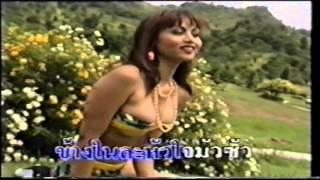 คนงามลืมง่าย ศรชัย เมฆวิเชียร Karaoke Nalita Model