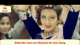 Tumi nodir Jol | Bangla New Song 2017 | Bangla Film Song | ভালবাসার গান