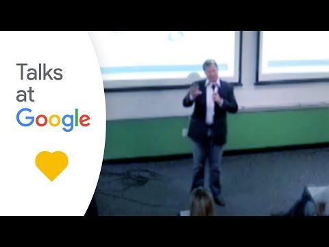 Michael Lee Stallard | Talks at Google