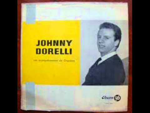 Johnny  Dorelli  Lover  1955