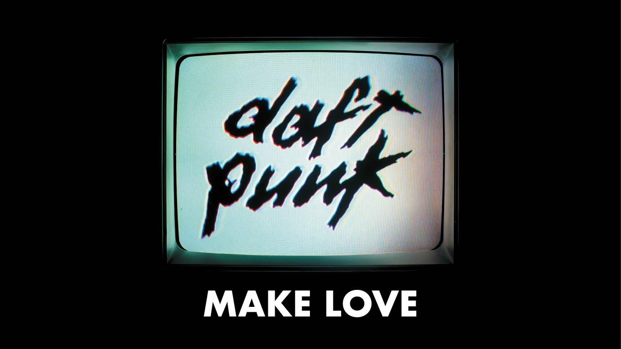 daft-punk-make-love-official-audio-daft-punk