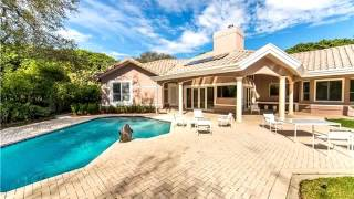 7041 Old Cutler Rd,Coral Gables,FL 33143 House For Sale