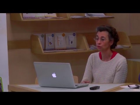 Dr Cécile BOUR, Médecin Radiologue - Accepter, puis refuser de participer...