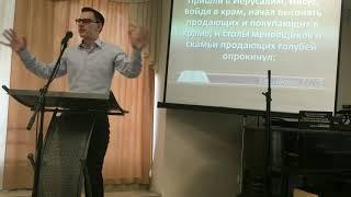 09.09.2018 Сергей Мелешко