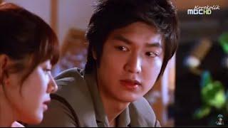 Kore Klip Aşk Dediğin 2016