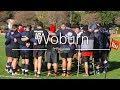 Woburn Lower Hutt Professionals mp3