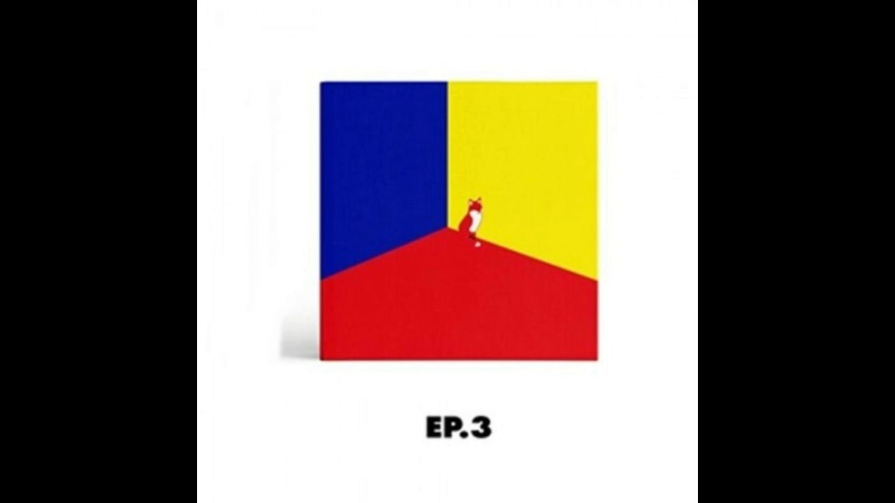 [Download Link In Bio] SHINee - The Story of Light EP 3 - The 6th Album