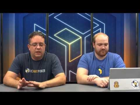 FreeNAS Live Build plus Q&A