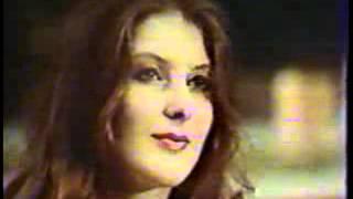 Самый первый клип снятый в Чечне Чеченцами!!! vk