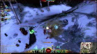 Video Gw2 - WvW_NP_VS_XxX (2013-02-16) download MP3, 3GP, MP4, WEBM, AVI, FLV Juli 2018