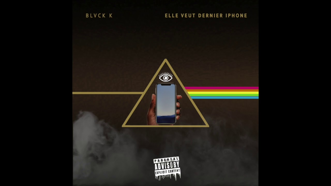 Black k freestyle elleveutdernieriphone youtube for Black k kiff no beat