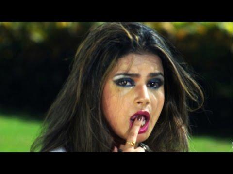 Chadar Me Gadar Teaser | Pawan Singh, Kavya Singh | Hot Bhojpuri Song | Sangram | HD
