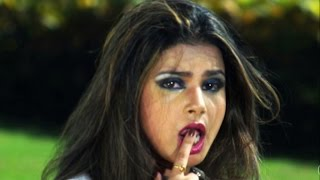 Download Hindi Video Songs - Chadar Me Gadar Teaser | Pawan Singh, Kavya Singh | Hot Bhojpuri Song | Sangram | HD