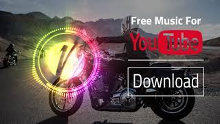 Free Dog - Silent Partner [No Copyright | Free Royalty Music] Alternative & Punk Bright